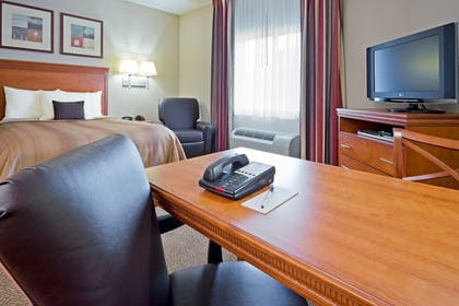 In-Room Amenity | Candlewood Suites Bordentown-Trenton