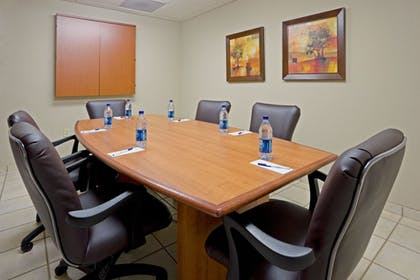 Meeting Facility | Candlewood Suites Bordentown-Trenton