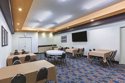 Meeting Facility | La Quinta Inn & Suites by Wyndham Granbury