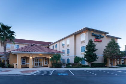 Featured Image | TownePlace Suites by Marriott San Antonio Airport