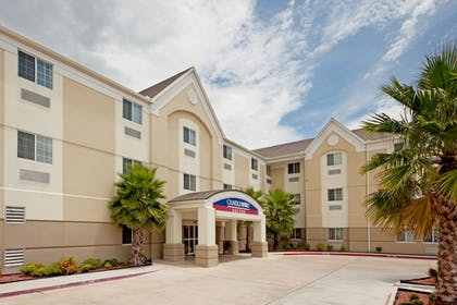 Featured Image | Candlewood Suites Corpus Christi-Spid