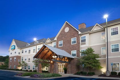 Exterior | Staybridge Suites Greenville I-85 Woodruff Road