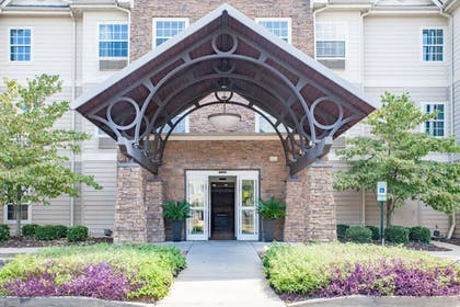 Featured Image | Staybridge Suites Greenville I-85 Woodruff Road