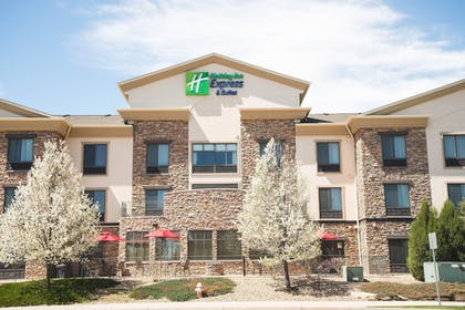 Miscellaneous | Holiday Inn Express & Suites Loveland