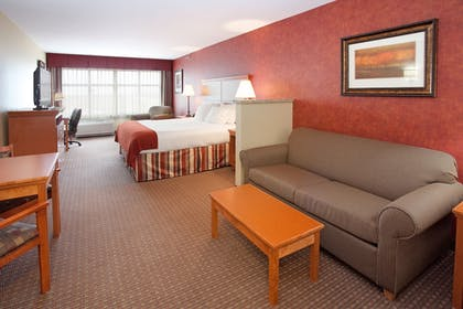 Guestroom | Holiday Inn Express & Suites Loveland