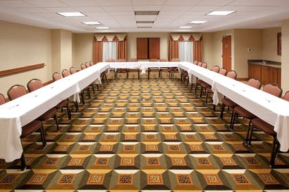 Meeting Facility | Holiday Inn Express & Suites Loveland