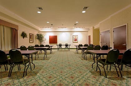 Meeting Facility | Holiday Inn Express Hotel & Suites San Antonio
