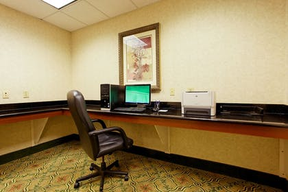 Miscellaneous | Holiday Inn Express Hotel & Suites San Antonio