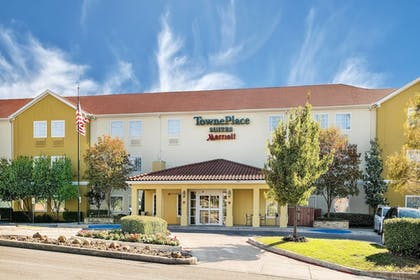 Featured Image | TownePlace Suites by Marriott San Antonio Northwest