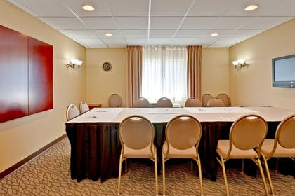 Meeting Facility | Candlewood Suites Bowling Green