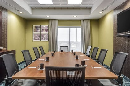 Meeting Facility | SpringHill Suites by Marriott Cheyenne