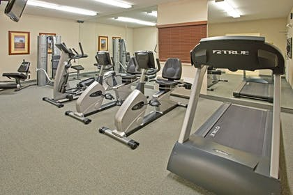 Fitness Facility | Candlewood Suites Yuma