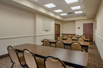 Meeting Facility | Comfort Inn & Suites Airport