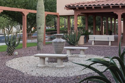 Miscellaneous | Residence Inn by Marriott Tucson Airport