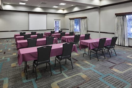 Meeting Facility | Residence Inn by Marriott Tucson Airport