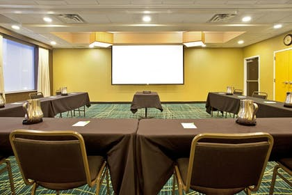 Meeting Facility | SpringHill Suites Minneapolis-St Paul Airpt/Mall of America