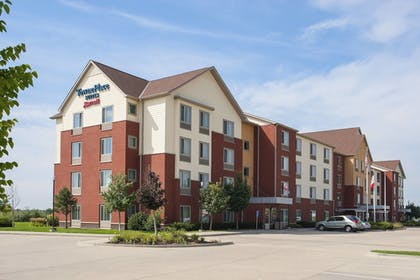 Featured Image | TownePlace Suites by Marriott - Des Moines Urbandale