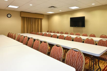 Meeting Facility | Holiday Inn Express & Suites Cherry