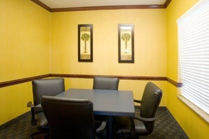 Meeting Facility | Holiday Inn Express Hotel and Suites of Falfurrias