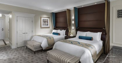 Room | The Palazzo Resort Hotel & Casino