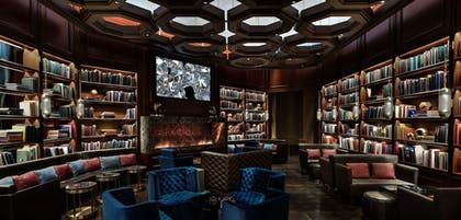 Bar | The Palazzo Resort Hotel & Casino