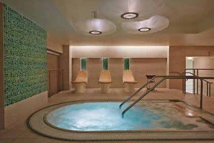 Spa | The Palazzo Resort Hotel & Casino