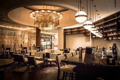 Restaurant | The Palazzo Resort Hotel & Casino