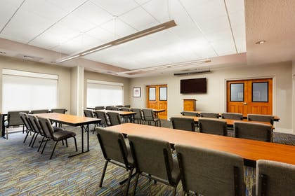 Meeting Facility | Holiday Inn Express Hotel & Suites Inverness