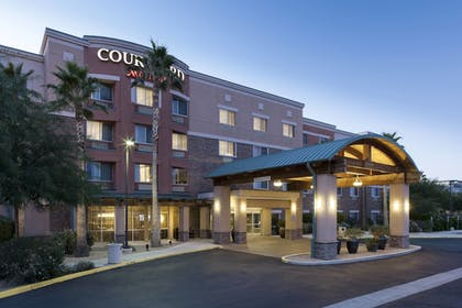 Featured Image | Courtyard by Marriott Phoenix West/Avondale
