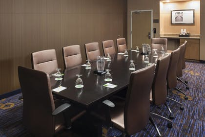 Meeting Facility | Courtyard by Marriott Phoenix West/Avondale