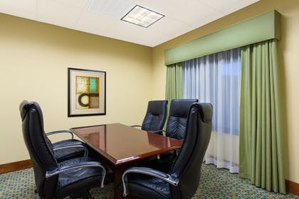 Meeting Facility | Holiday Inn Express Surprise