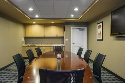 Meeting Facility | TownePlace Suites Kansas City Overland Park