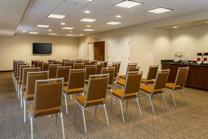 Meeting Facility | TownePlace Suites by Marriott Boise Downtown/University