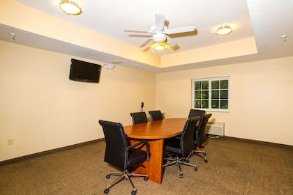 Meeting Facility | Candlewood Suites Ft Myers I75