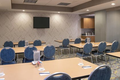 Meeting Facility | SpringHill Suites by Marriott St. Louis Airport/Earth City