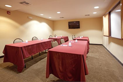 Meeting Facility | Candlewood Suites, Columbia/Ft. Jackson