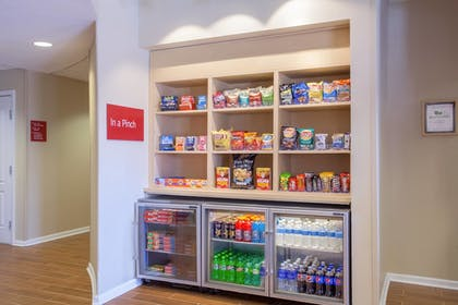 Food and Drink | TownePlace Suites by Marriott Huntsville