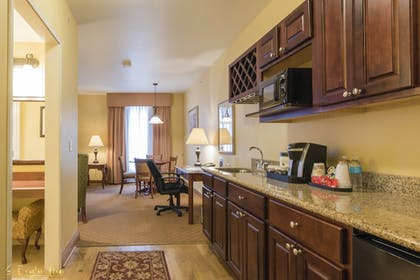 In-Room Dining   Natchez Grand Hotel