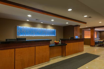 Featured Image | Fairfield Inn & Suites by Marriott Augusta
