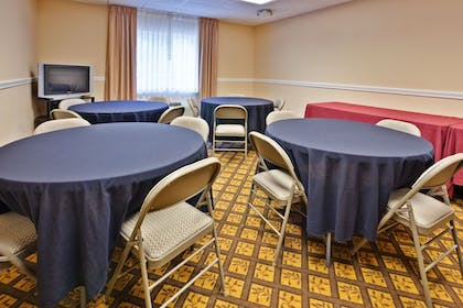 Meeting Facility | Candlewood Suites Olive Branch