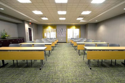 Meeting Facility | Springhill Suites by Marriott Louisville Airport