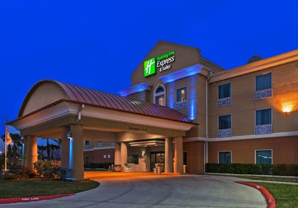 Featured Image | Holiday Inn Express & Suites Corpus Christi NW - Calallen