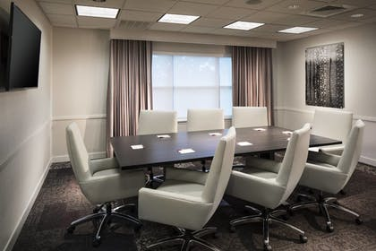 Meeting Facility | Residence Inn by Marriott Melbourne