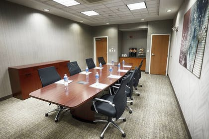 Meeting Facility | SpringHill Suites by Marriott Albany-Colonie