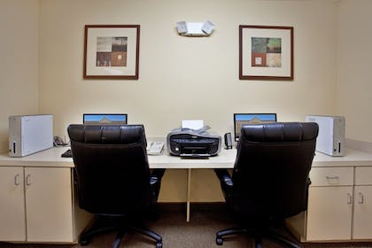 Featured Image   Candlewood Suites Lake Charles-Sulphur