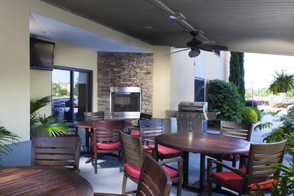 Exterior | Towneplace Suites by Marriott Savannah Airport