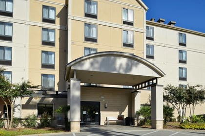 Exterior | TownePlace Suites by Marriott Wilmington/Wrightsville Beach