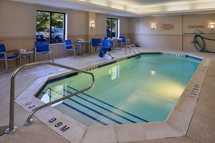 Property Amenity | TownePlace Suites by Marriott Wilmington/Wrightsville Beach