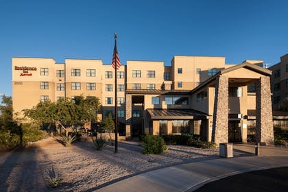 Featured Image | Residence Inn by Marriott Phoenix North/Happy Valley