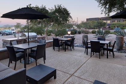 Miscellaneous | Residence Inn by Marriott Phoenix North/Happy Valley